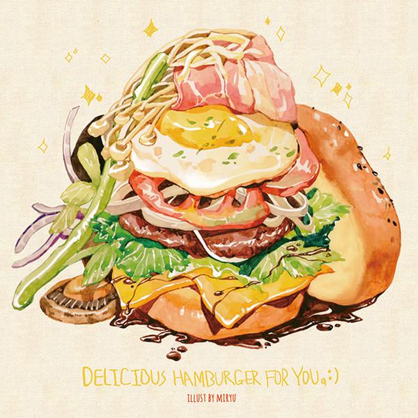 smr0007_yammy-hamburgerjpg