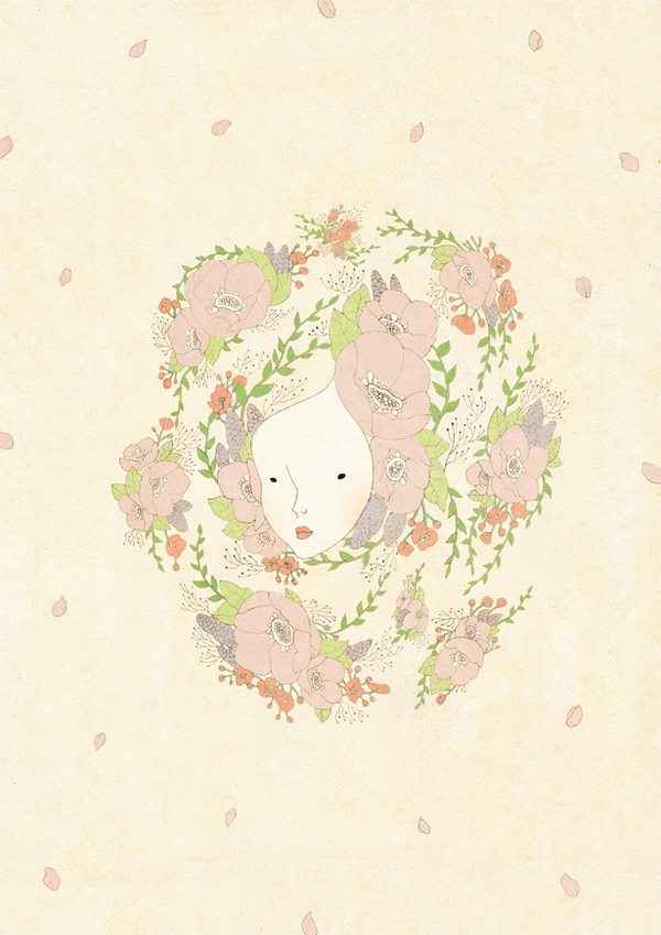 jhh0024_blossom_03png