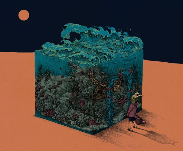 sej0010_the-ocean-i-met-in-desert_print