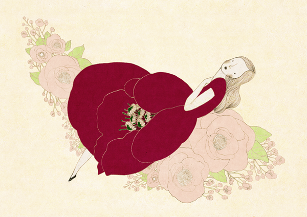 jhh0019_bloom-1png