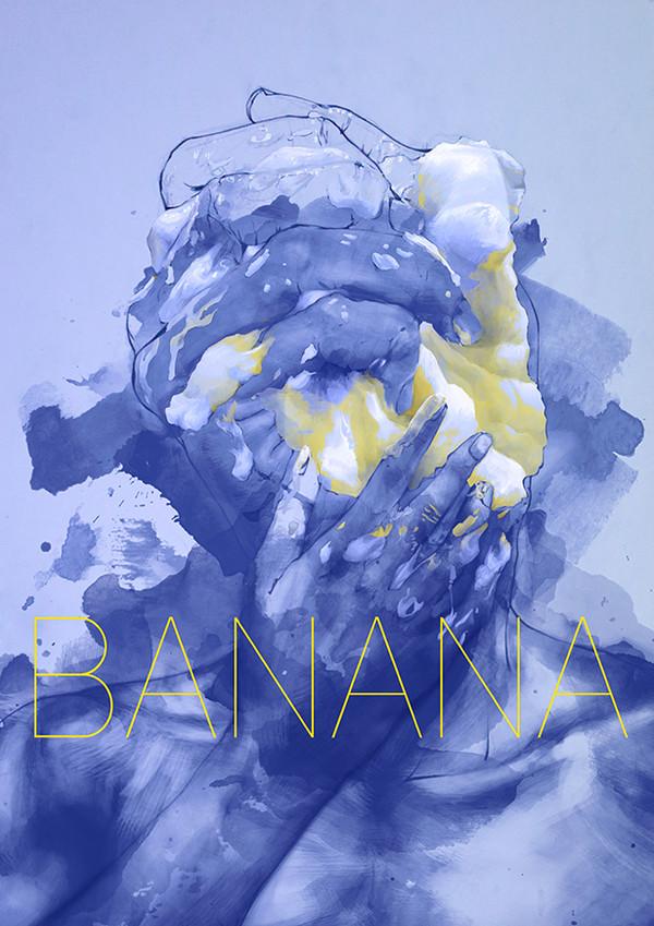 ryb0020_banana_coljpg