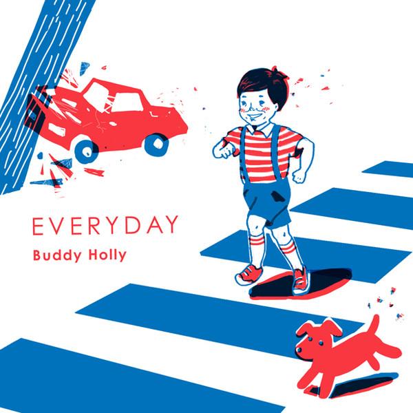 khs0001_buddyholly-album-coverjpg