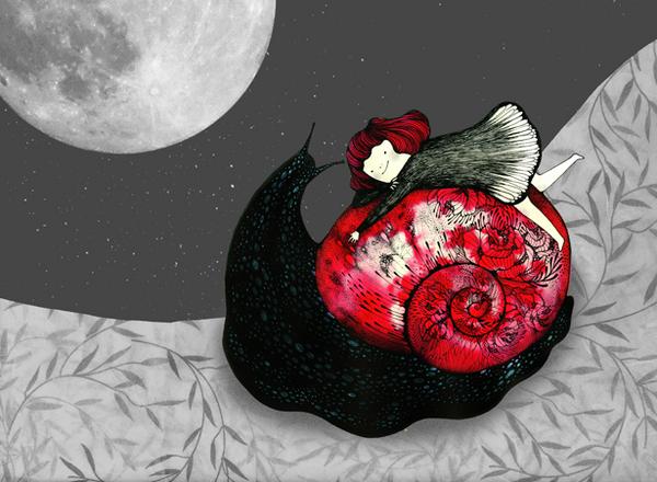 jhh0011_under-the-moonlightpng