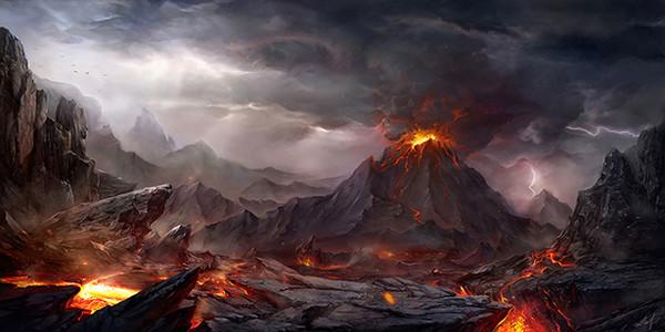 ash0012_volcanic_terrainjpg