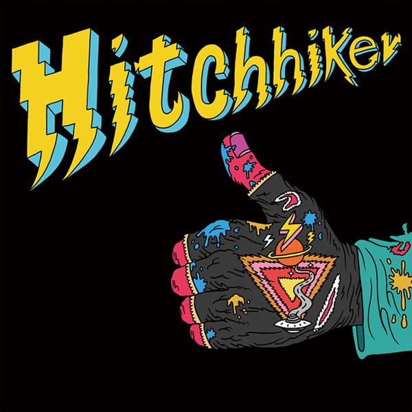 kyo0032-hitchhiker-jpg