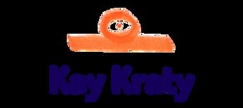 kay kraty logo narrow.png