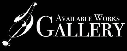 Logo_AvailableGallery.jpg