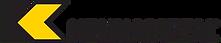 1200px-Kennametal_logo.svg.png