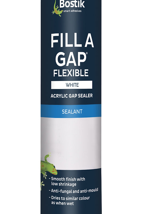 Bostik Fill A Gap - 400 gm