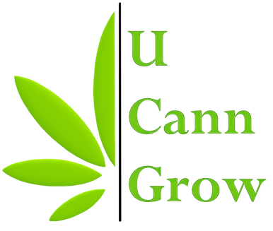 u cann grow 3d complete updated.png