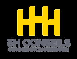 3H CONSEILS logo.png