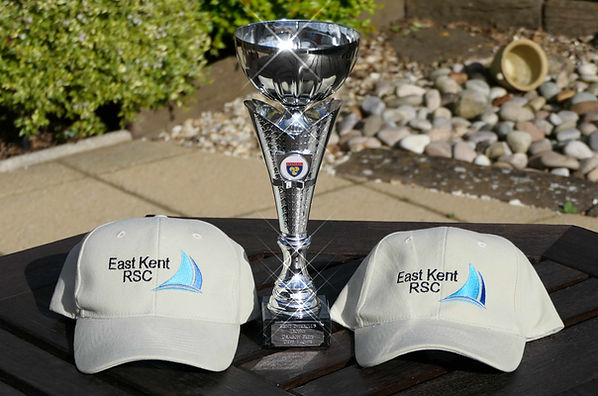 Interclub Trophy East Kent x 2.jpg