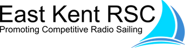 EKRSC Logo - 2.png