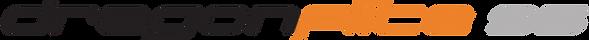 Dragonflite 95 Logo.png