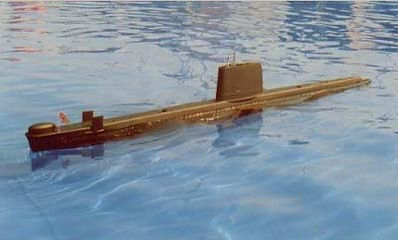 Ocelot-Submarine.jpg