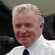 Alan-Poole.jpg