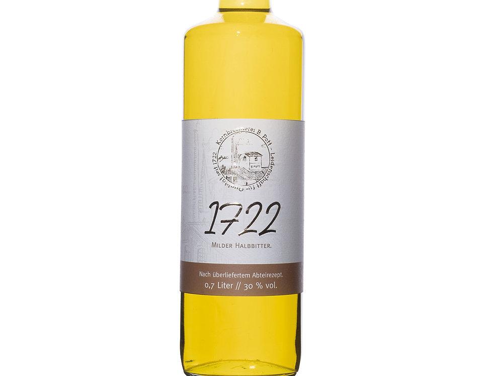 POTT 1722