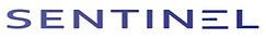 logo sentinel.PNG