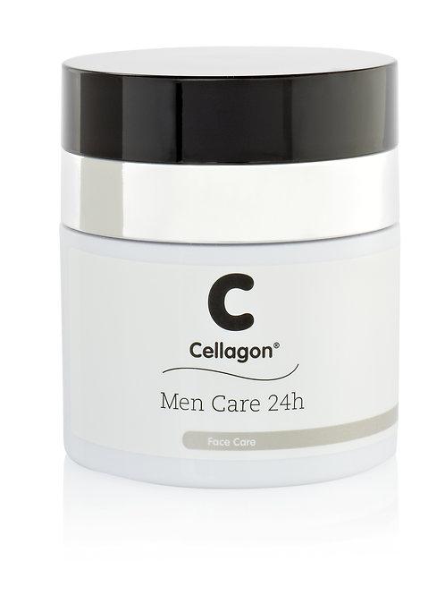 Men Care 24h 50ml