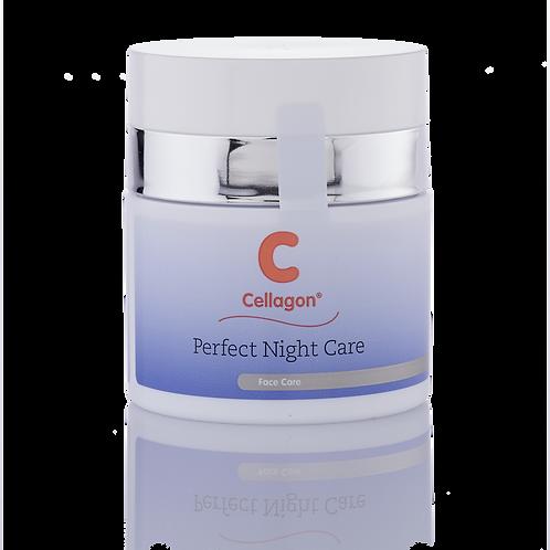 Perfect Night Care 50ml
