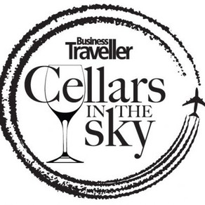 Business Traveller: Cellars in the Sky
