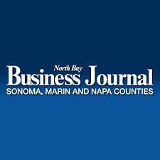 2018 - Intervine Voted One of the Best Places to Work in the North Bay