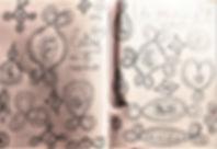 lalettre (2).jpg