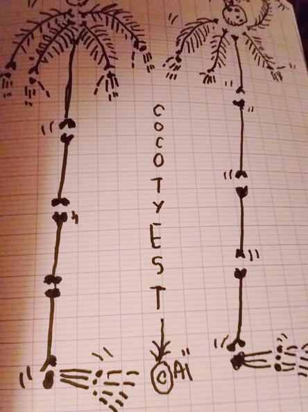 4/20 Le Covid