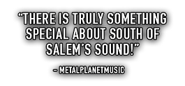 metal planet review.png