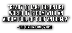HeadMoose Review.png