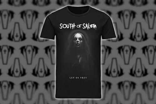 'Let Us Prey' Unisex T-Shirt