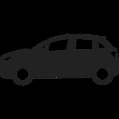 car_side_vehicle_transport_icon_123466.p