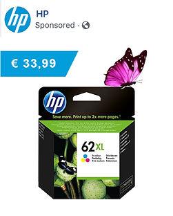 HP_facebook_ad_19.jpg