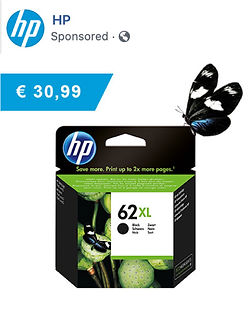 HP_facebook_ad_18.jpg