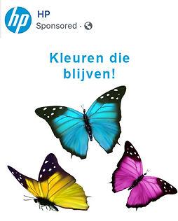 HP_facebook_ad_15.jpg