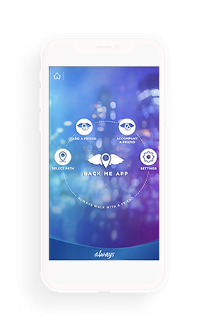 BackMeApp_mockup_iPhone1.png