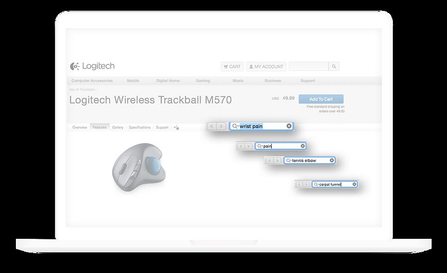 Logitech_Slides_Macbook2.png