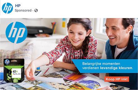 HP_facebook_ad_11.jpg