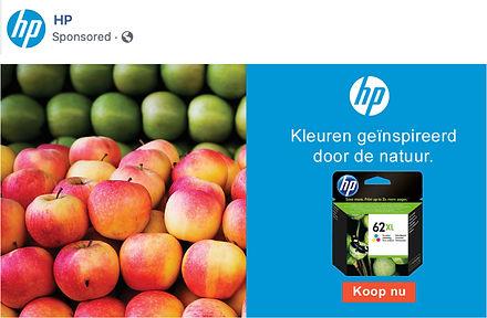 HP_facebook_ad_13.jpg