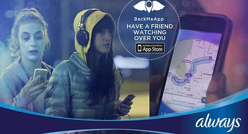 BackMeApp_Banner1.jpg