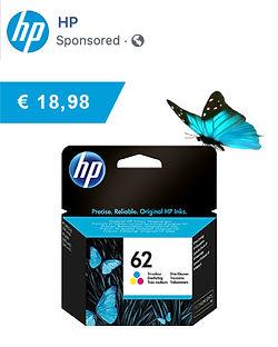 HP_facebook_ad_16.jpg