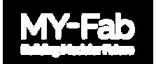 MY_Fab_Logo_Negative.png