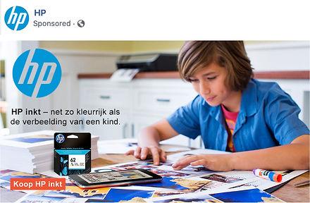 HP_facebook_ad_10.jpg