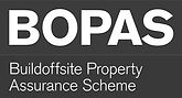 BOPAS-logo-RGB.jpg
