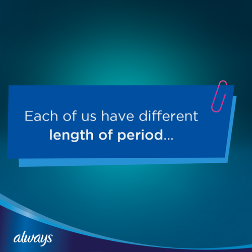How long a period lasts_slideshow_1.png