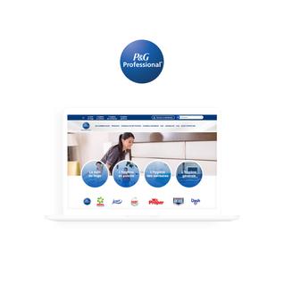 PGP Homecare websites