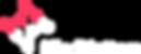 MM_website_elemnts_#2 Logo-white2.png