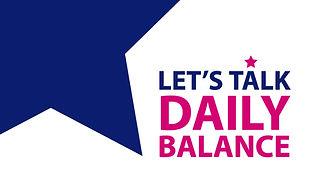 CPAW daily balance.jpg