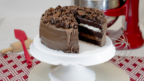 Black Cake.jpg