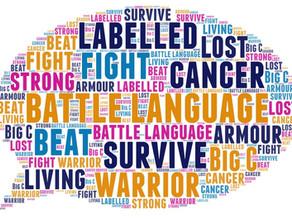 Battle Language